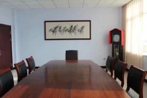 企业会议室
