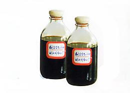 氧化石油脂