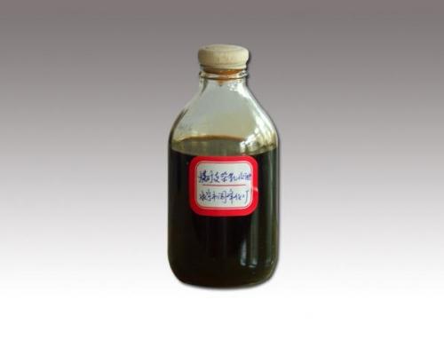 煤矿支架乳化油